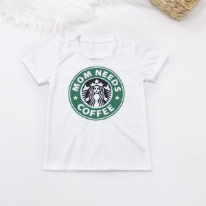 futbolka-mom-needs-cofee-starbucks