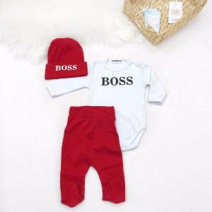 bodi-boss