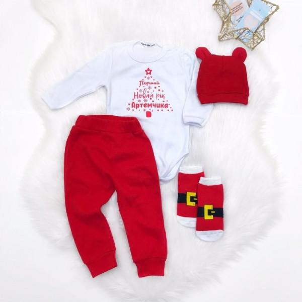 bodi-my-first-christmas-elochka