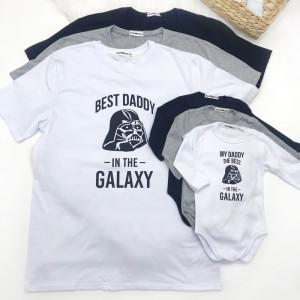 futbolka-best-dad-in-the-galaxy
