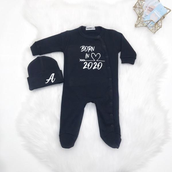 chelovechek-slip-born-in-2021