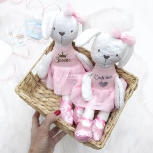 imennaja-zajka-balerina
