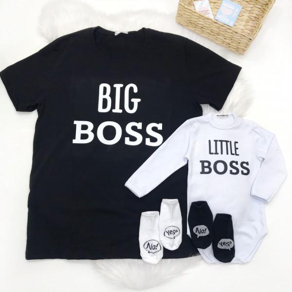 bodi-little-boss