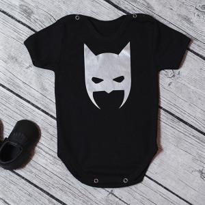 """Боди с именем """"Бетмен"""""""