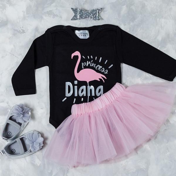 bodi-princess-flamingo