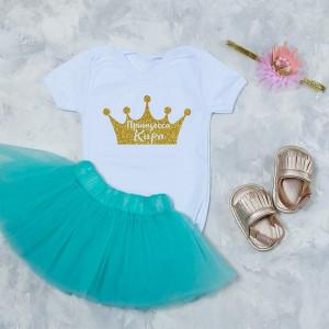 bodi-princessa-glitter