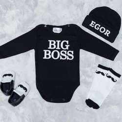 bodi-big-boss