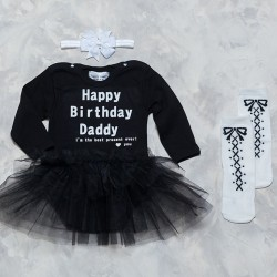 bodi-plate-s-fatinom-happy-birthday-daddy