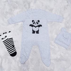chelovechek-slip-panda
