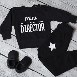 kostjum-mini-director