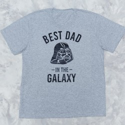futbolka-best-dad-in-the-galaxy