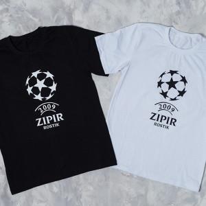 futbolka-liga-chempionov-champions-league